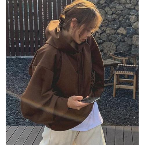 韓國服飾-KW-0930-073-韓國官網-上衣