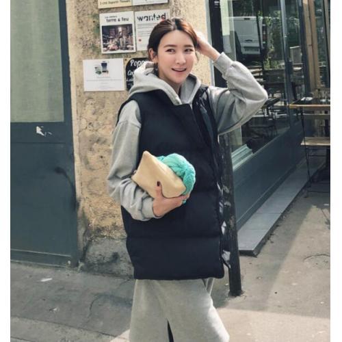 韓國服飾-KW-0930-089-韓國官網-外套