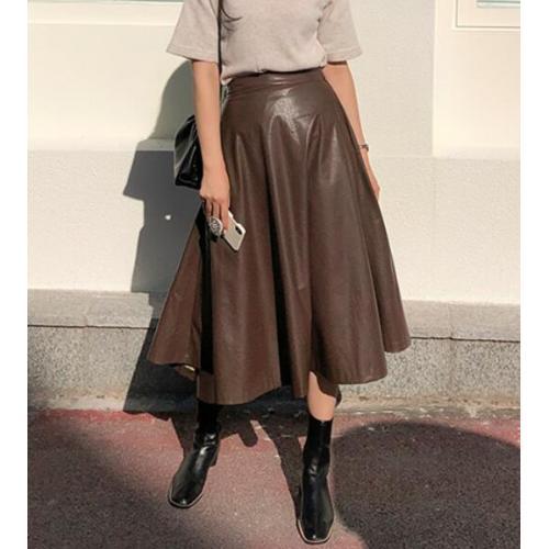韓國服飾-KW-0930-100-韓國官網-裙子