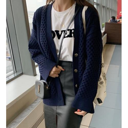 韓國服飾-KW-1002-002-韓國官網-外套