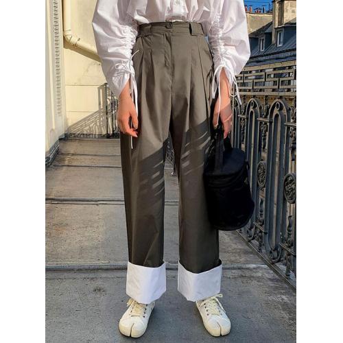 韓國服飾-KW-1002-005-韓國官網-褲子