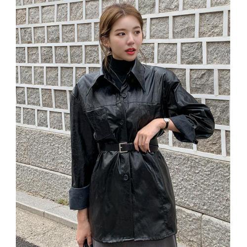 韓國服飾-KW-1002-008-韓國官網-外套