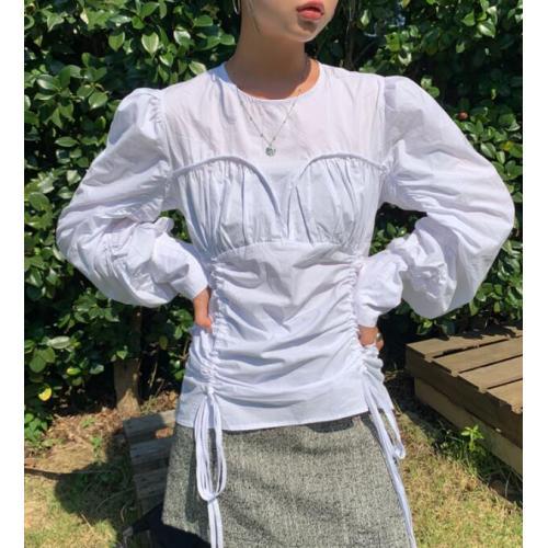韓國服飾-KW-1002-010-韓國官網-上衣