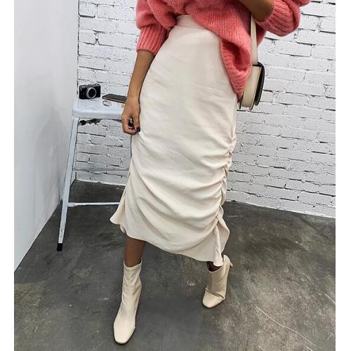 韓國服飾-KW-1002-012-韓國官網-裙子