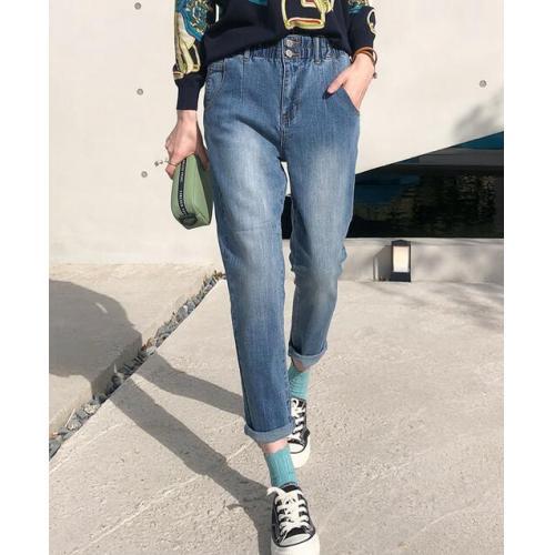 韓國服飾-KW-1002-017-韓國官網-褲子