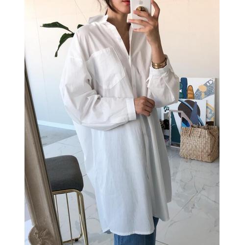 韓國服飾-KW-1002-020-韓國官網-上衣