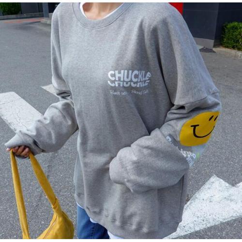 韓國服飾-KW-1002-023-韓國官網-上衣