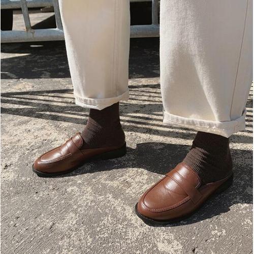韓國服飾-KW-1002-030-韓國官網-鞋子