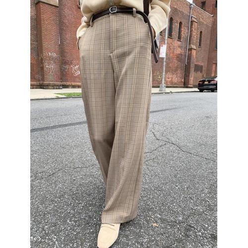 韓國服飾-KW-1002-033-韓國官網-褲子