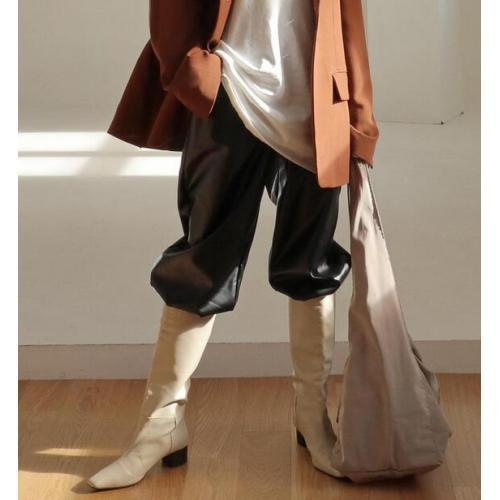 韓國服飾-KW-1002-039-韓國官網-褲子