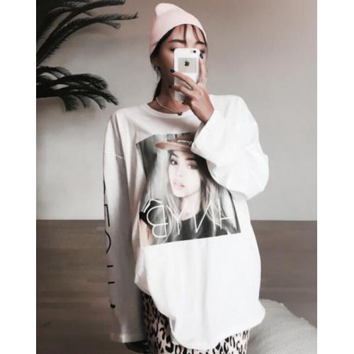 韓國服飾-KW-1002-040-韓國官網-上衣