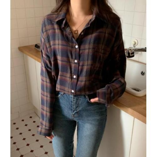 韓國服飾-KW-1002-044-韓國官網-上衣