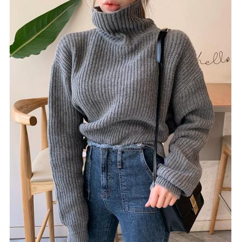 韓國服飾-KW-1002-063-韓國官網-上衣