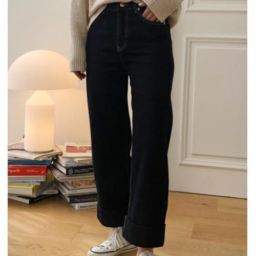 韓國服飾-KW-1002-066-韓國官網-褲子