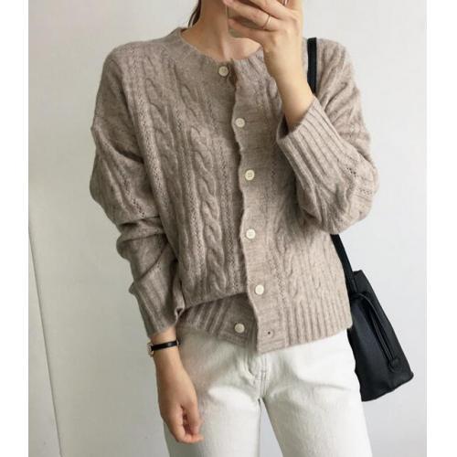 韓國服飾-KW-1002-069-韓國官網-上衣