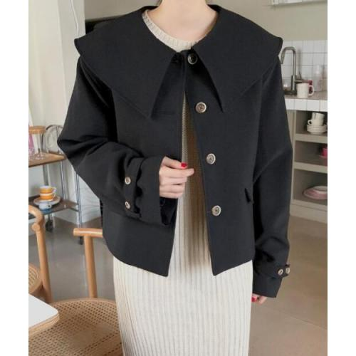 韓國服飾-KW-1002-071-韓國官網-外套