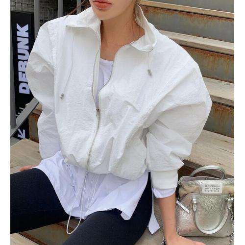 韓國服飾-KW-1008-022-韓國官網-外套