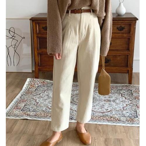 韓國服飾-KW-1008-026-韓國官網-褲子