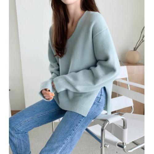 韓國服飾-KW-1008-031-韓國官網-上衣