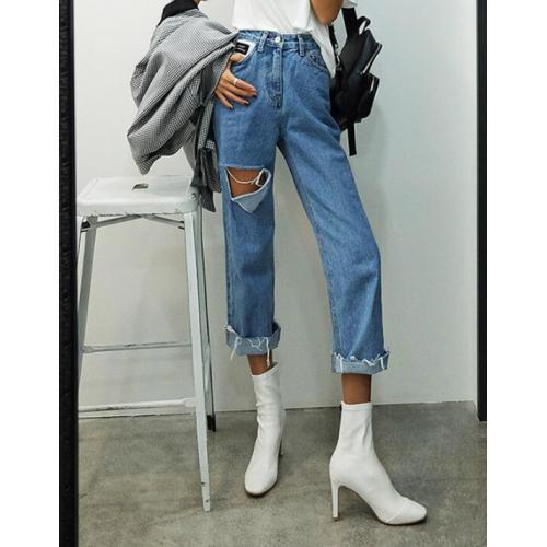 韓國服飾-KW-1008-046-韓國官網-褲子