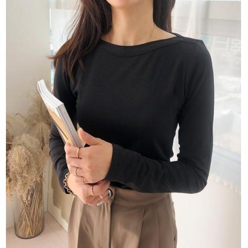 韓國服飾-KW-1008-051-韓國官網-上衣
