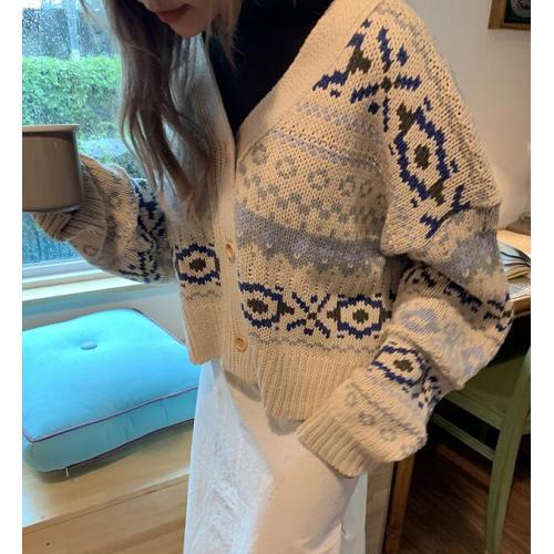 韓國服飾-KW-1008-065-韓國官網-外套