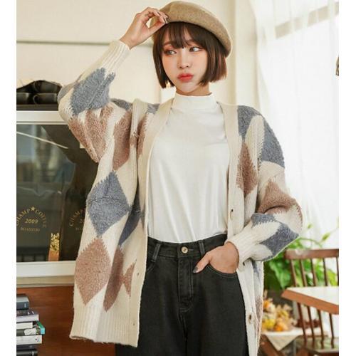 韓國服飾-KW-1008-066-韓國官網-外套
