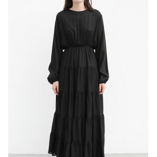 韓國服飾-KW-1008-082-韓國官網-連衣裙