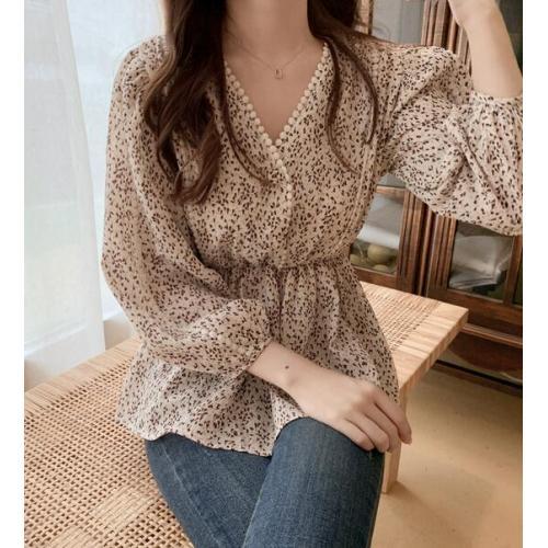 韓國服飾-KW-1011-011-韓國官網-褲子