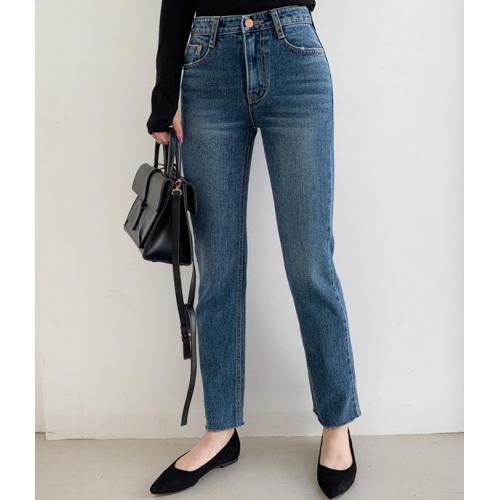 韓國服飾-KW-1011-012-韓國官網-褲子
