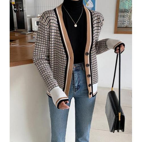 韓國服飾-KW-1011-013-韓國官網-外套