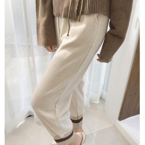 韓國服飾-KW-1011-023-韓國官網-褲子