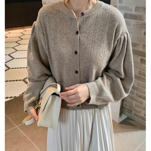 韓國服飾-KW-1011-029-韓國官網-外套