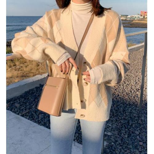 韓國服飾-KW-1011-033-韓國官網-外套