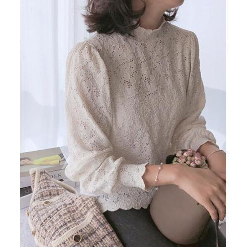 韓國服飾-KW-1011-050-韓國官網-上衣