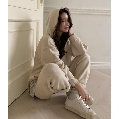 韓國服飾-KW-1011-061-韓國官網-上衣