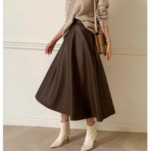 韓國服飾-KW-1011-065-韓國官網-裙子