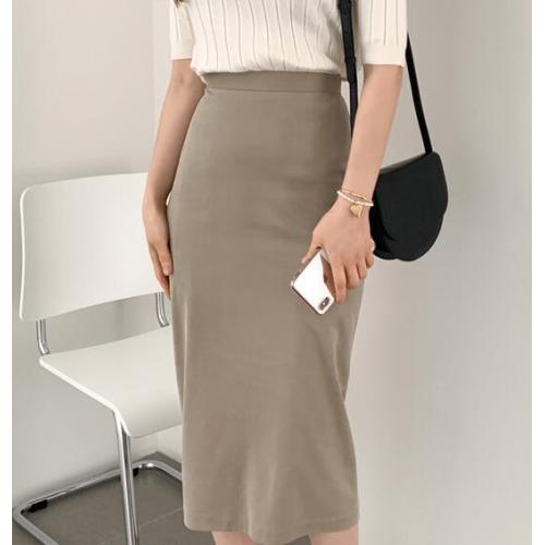 韓國服飾-KW-1011-068-韓國官網-裙子