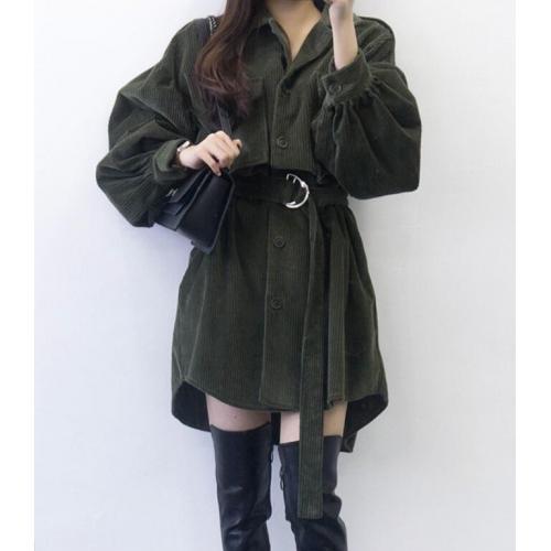 韓國服飾-KW-1011-074-韓國官網-外套