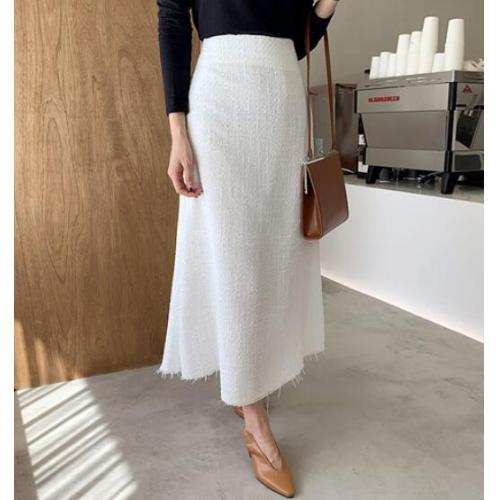韓國服飾-KW-1011-075-韓國官網-裙子