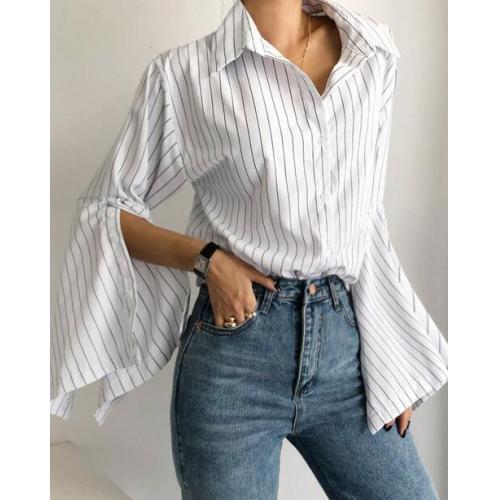 韓國服飾-KW-1011-086-韓國官網-上衣