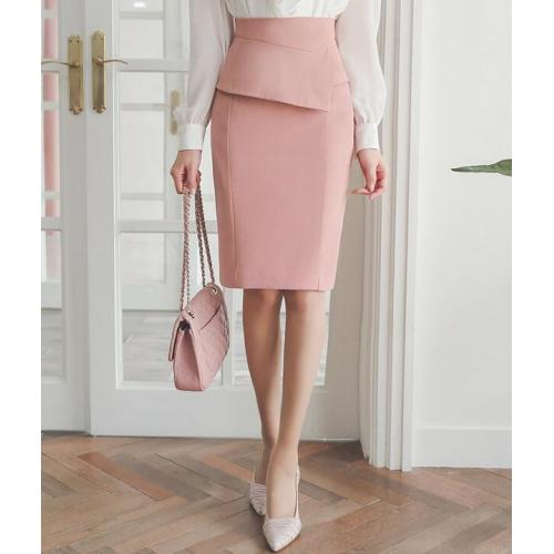 韓國服飾-KW-1011-089-韓國官網-裙子