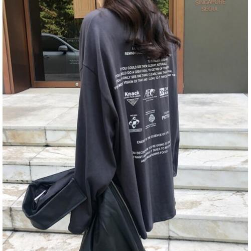 韓國服飾-KW-1015-009-韓國官網-上衣