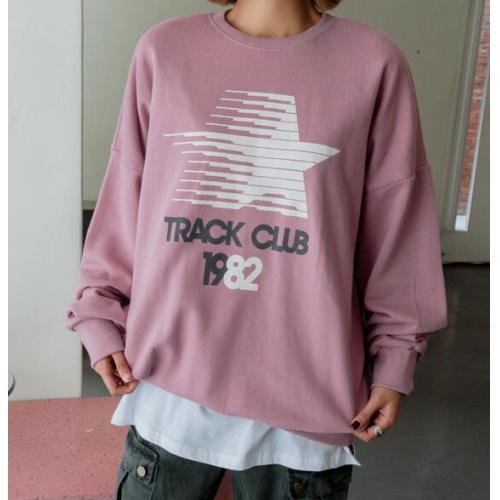 韓國服飾-KW-1015-018-韓國官網-上衣