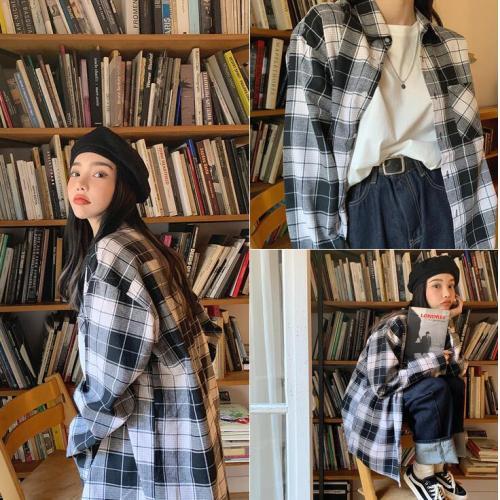 韓國服飾-KW-1015-023-韓國官網-上衣