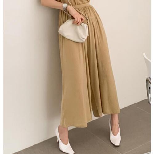 韓國服飾-KW-1015-028-韓國官網-裙子