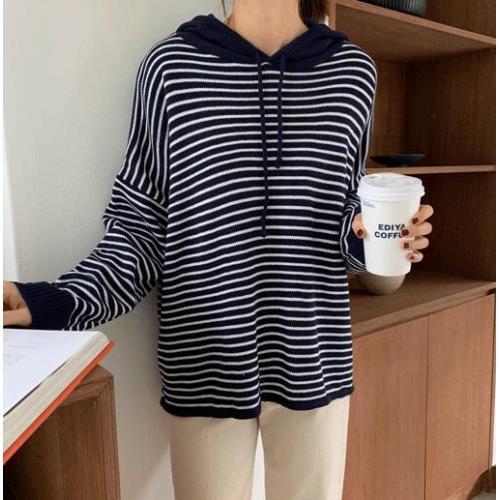 韓國服飾-KW-1015-044-韓國官網-上衣