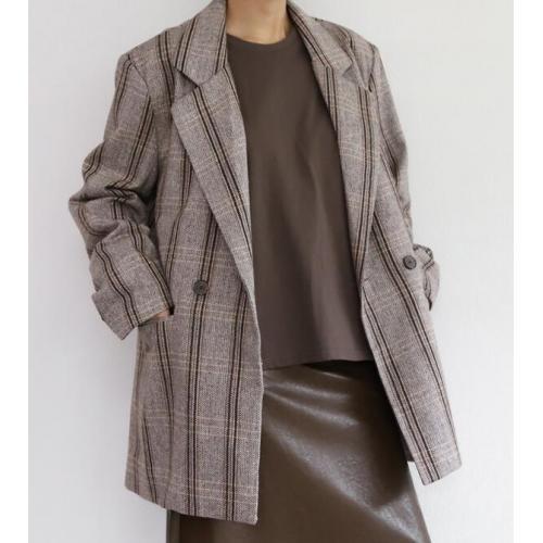 韓國服飾-KW-1015-048-韓國官網-外套