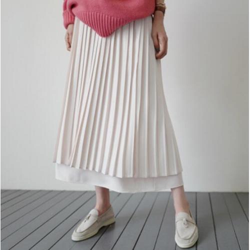 韓國服飾-KW-1015-054-韓國官網-裙子