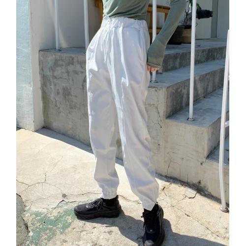 韓國服飾-KW-1015-055-韓國官網-褲子